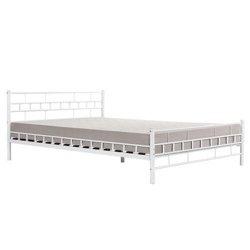 Kovová postel,, Malta